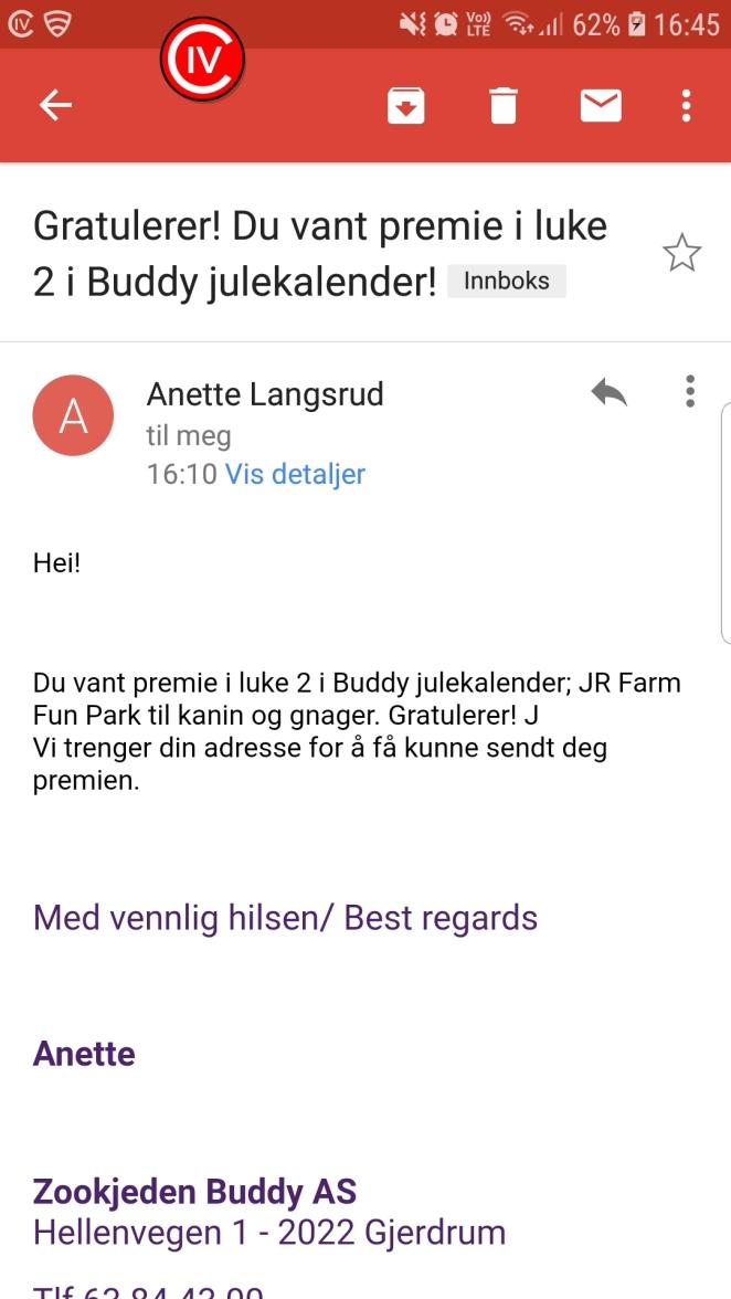 Screenshot_20181217-164517_Gmail.jpg